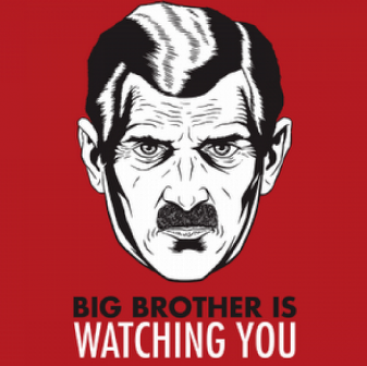 cropped-big-brother-is-watching-1984-720x540.png