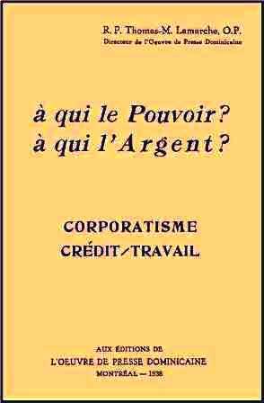 A_qui_le_pouvoir__A_qui_l_argent_001.jpg