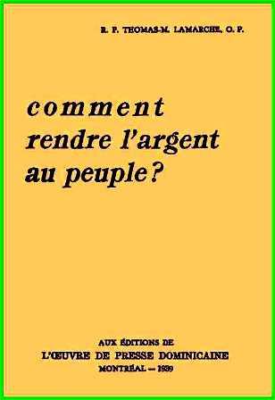 Comment_rendre_l_argent_au_peuple__(tome_1)_001.jpg