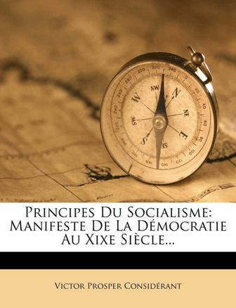 Victor Considérant - Principes du socialisme .jpg