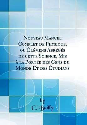 EBOOK C. Bailly - Nouveau manuel complet de physique.jpg