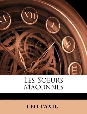 Léo Taxil - Les Soeurs maçonnes.jpg