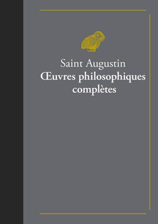 Saint Augustin - Oeuvres philosophiques complètes .png