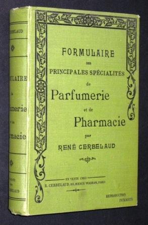 EBOOK René Cerbelaud - Formulaire des principales spécialités de parfumerie et de pharmacie (2).jpg