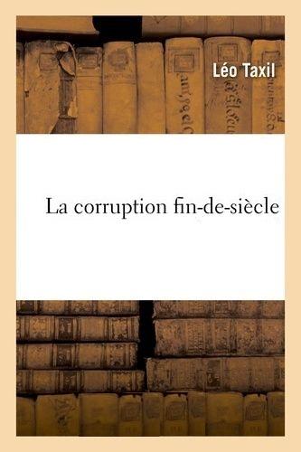 EBOOK Léo Taxil - La corruption fin-de-siècle.jpg