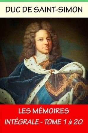 memoires-du-duc-de-saint-simon-integrale-les-20-volumes.jpg