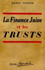 Coston_Henry_-_La_finance_juive_et_les_Trusts.jpg