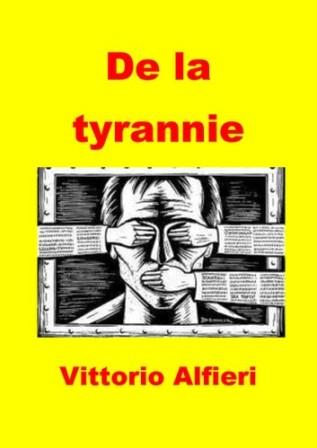 de-la-tyrannie-13.jpg