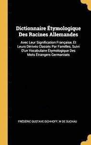 Frederic G. Eichhoff - Dictionnaire étymologique des racines allemandes.jpg