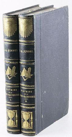 J. G. Findel - Histoire de la Franc-Maçonnerie (3).jpg