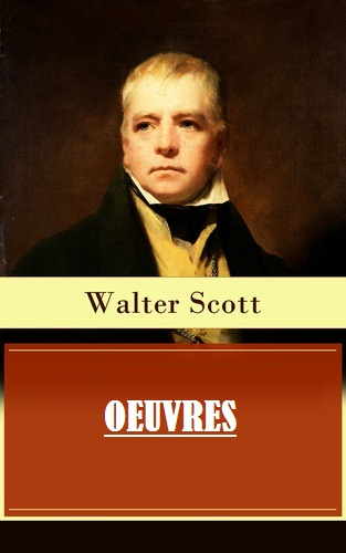 EBOOK Walter Scott – Oeuvres.jpg