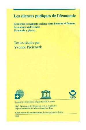 Yvonne Preiswerk - Les silences pudiques de l'économie_001.jpg