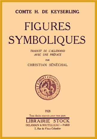 Keyserling Hermann - Figures symboliques_001.jpg