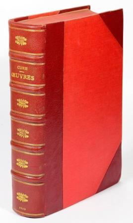 Oeuvres de Pierre Curie .jpg