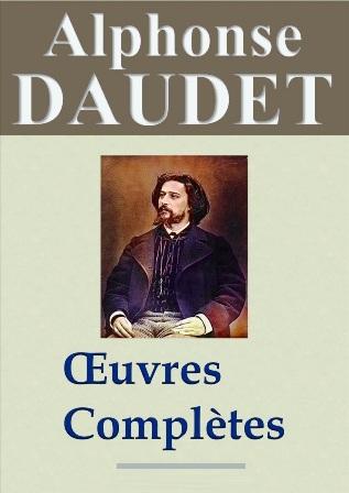alphonse-daudet-oeuvres-complètes-ebook-epub-pdf-kindle.jpg