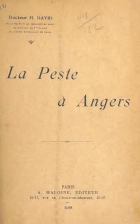 La peste a Angers_001.jpg