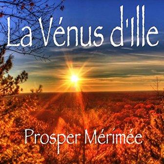 Prosper Mérimée – La Venus d'Ille.jpg