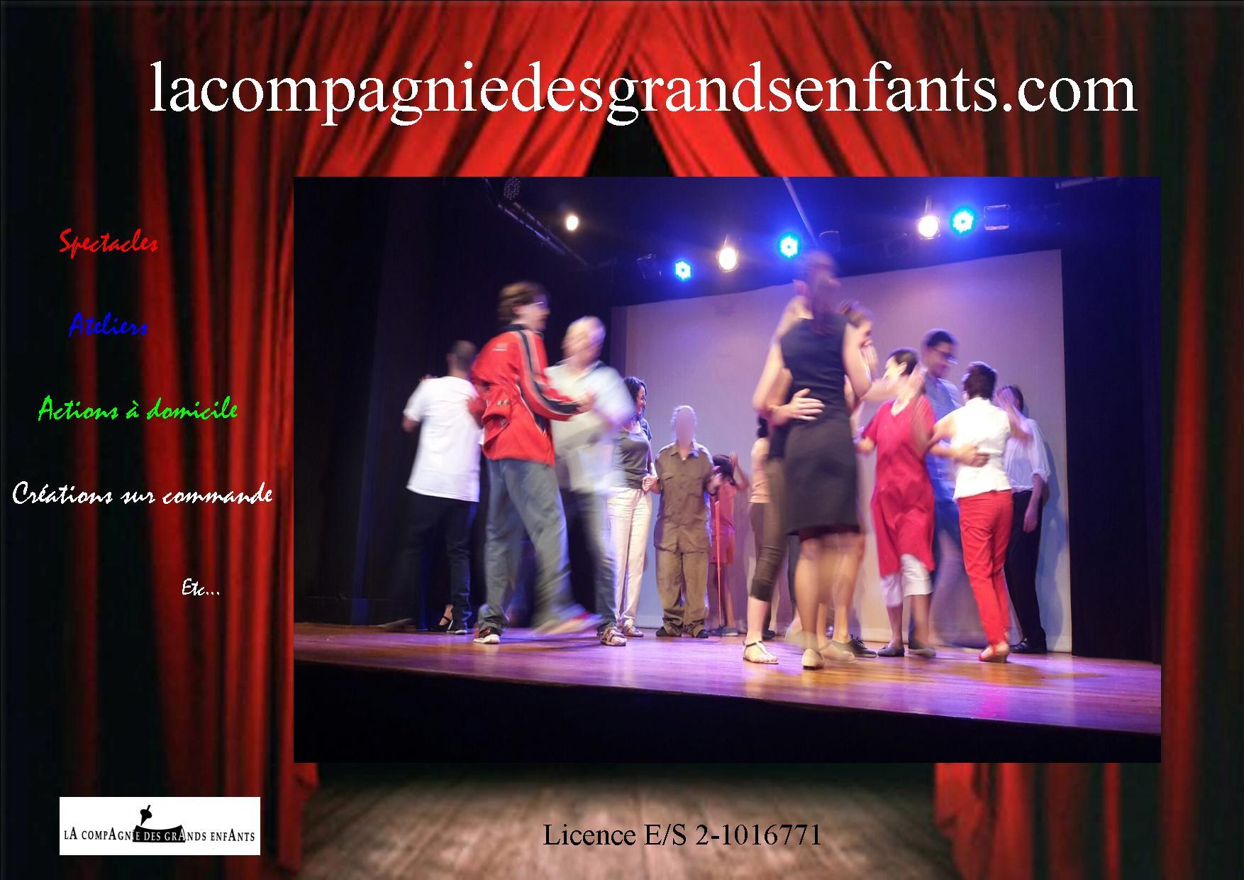 image promo site web2.jpg