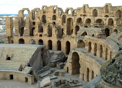 Monastir-Colisee.jpg