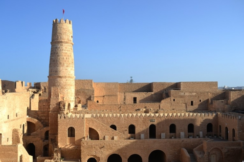 Monastir-Fort.jpg