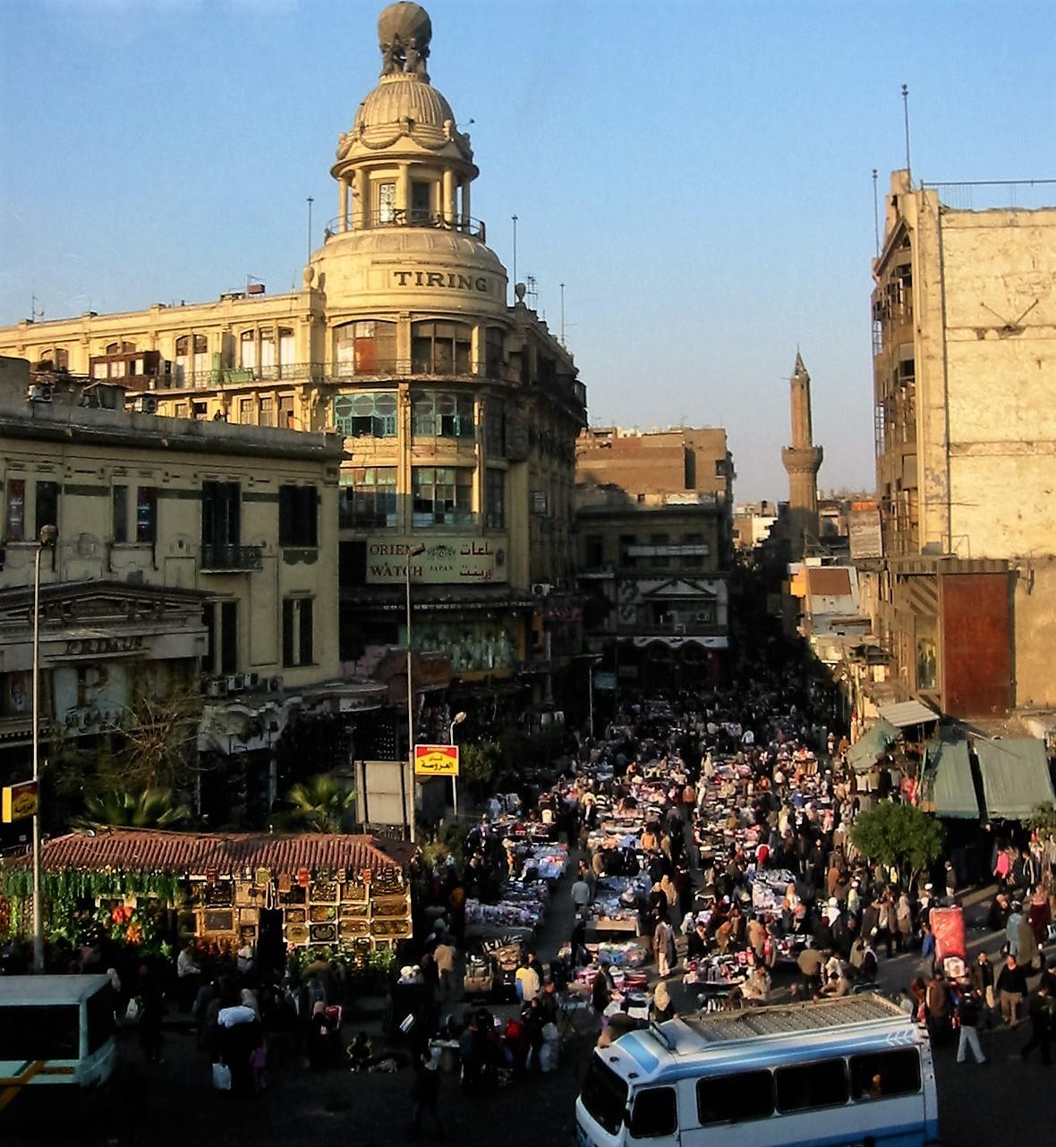 Egypte janvier 2008 277.jpg