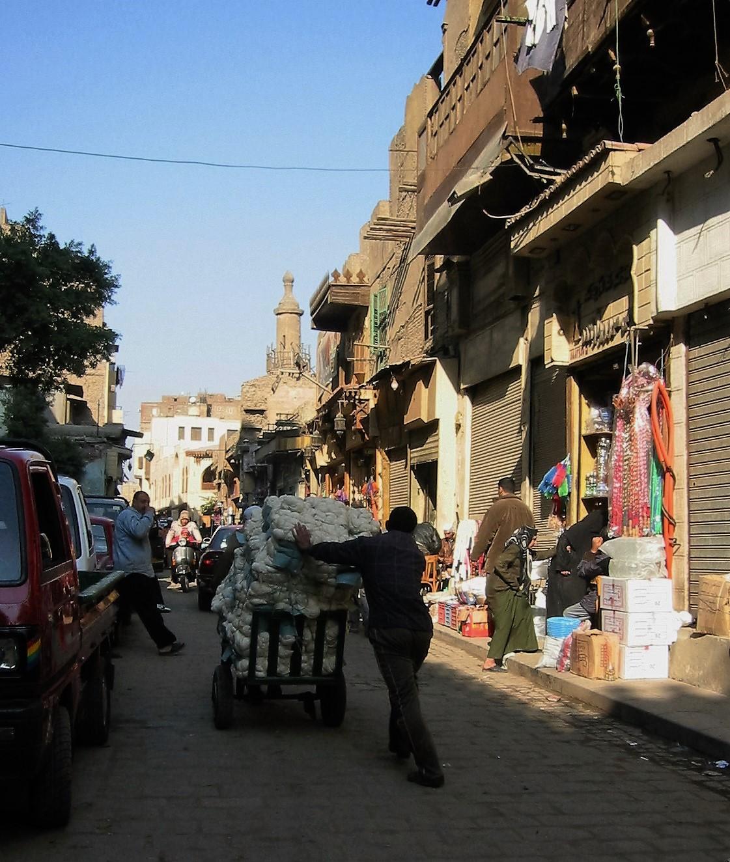 Egypte janvier 2008 214.jpg