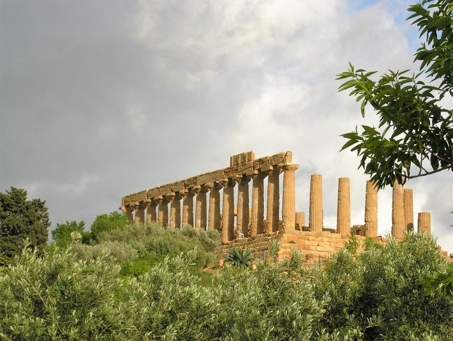 Sicile n°2 - avril 2012 - 1er Nikon 064.JPG