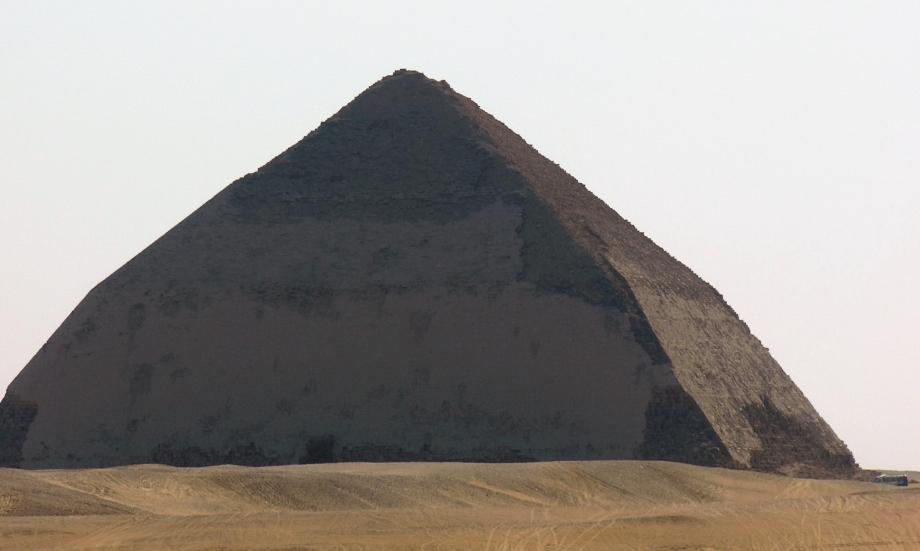 EGYPTE n°3 - Janv. 08 119.jpg