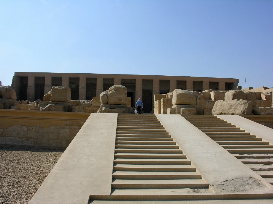 Egypte janvier 2008 N° 2 001.jpg