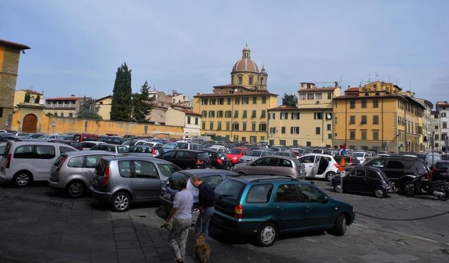 Place Ste-Carmine.JPG