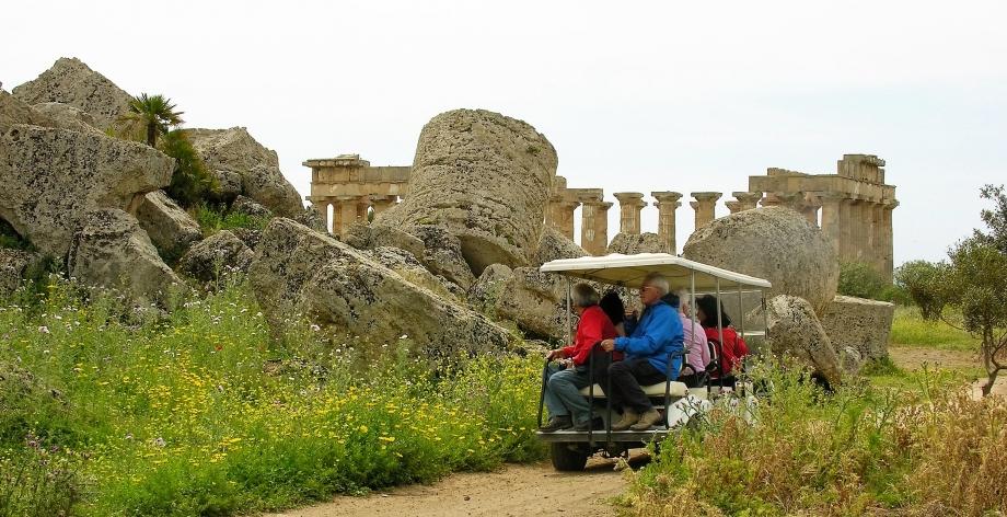 Sicile n°3 - avril 2012 - vieux nikon 034.JPG
