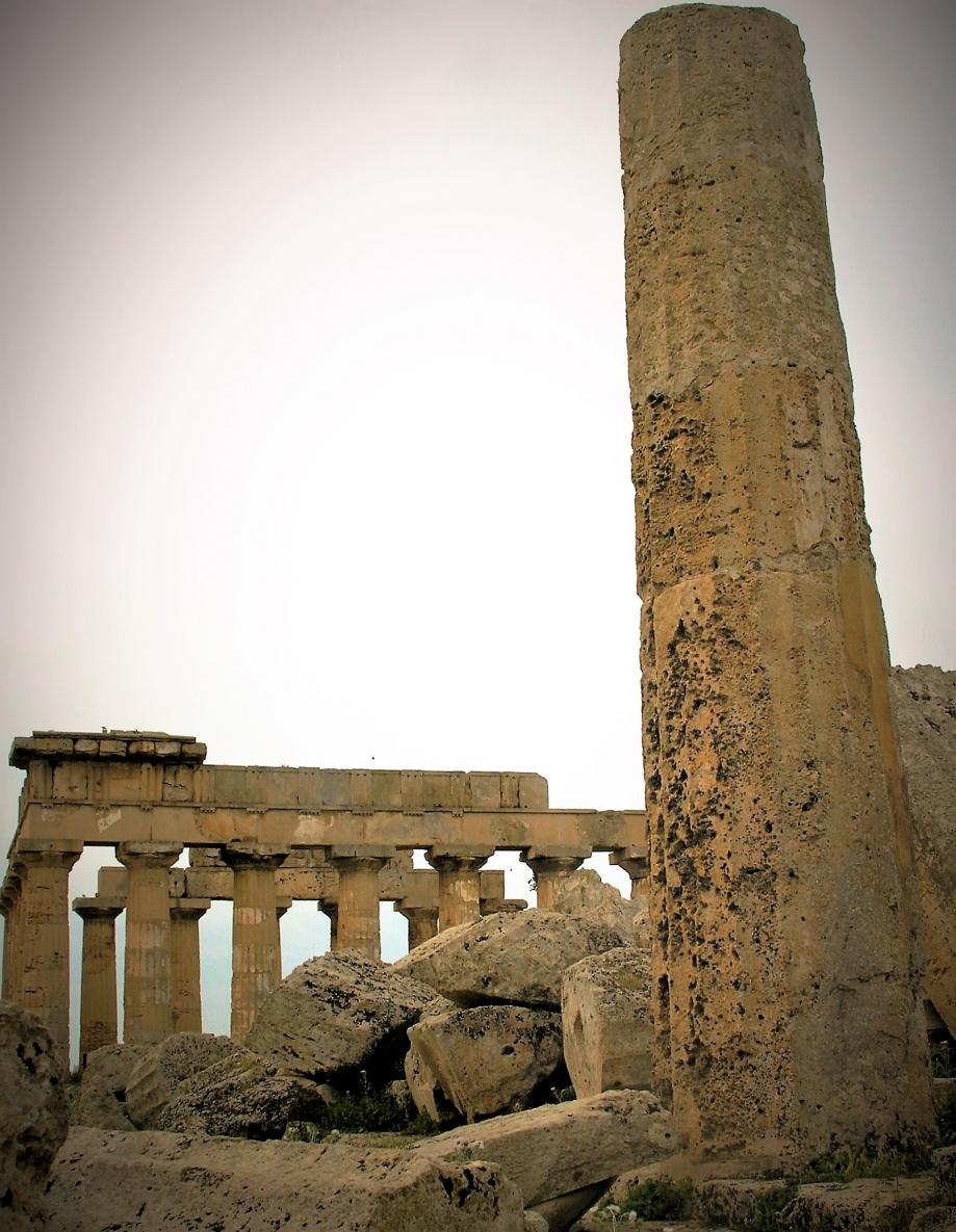 Sicile n°3 - avril 2012 - vieux nikon 014.JPG