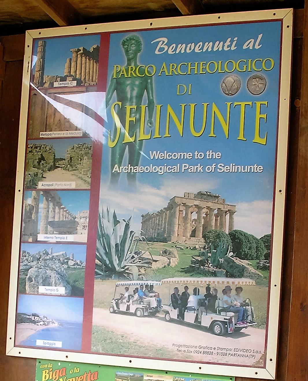 Sicile n°3 - avril 2012 - vieux nikon 045.JPG