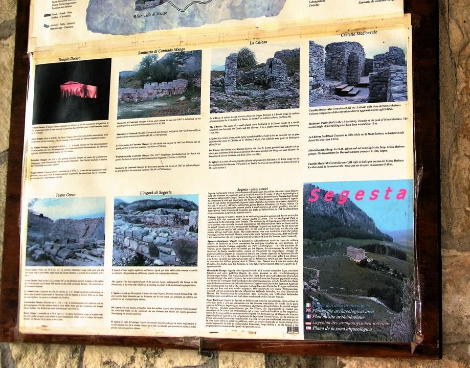 Sicile n°3 - avril 2012 - vieux nikon 048.JPG