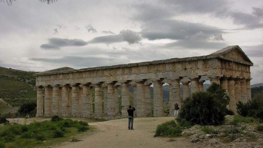 Sicile n°3 - avril 2012 - vieux nikon 089.JPG