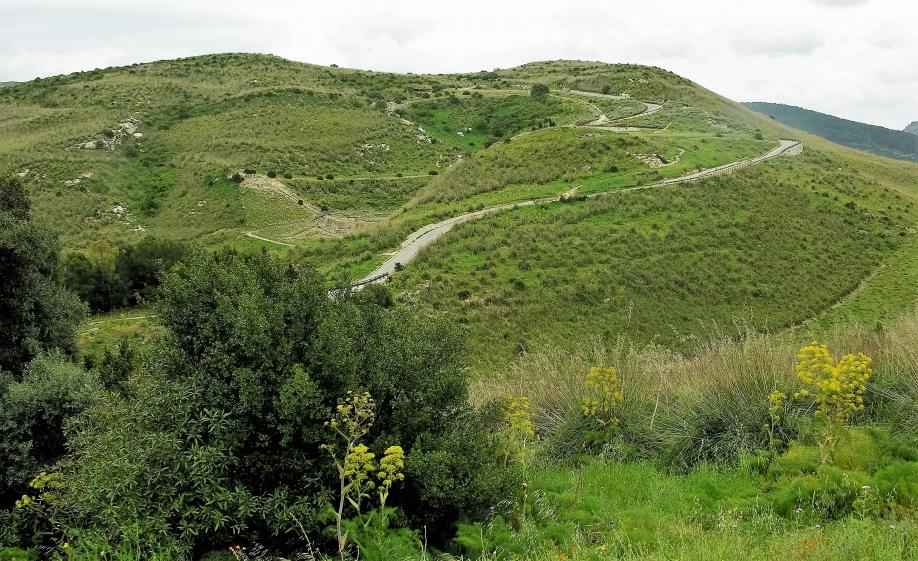 Sicile n°3 - avril 2012 - vieux nikon 064.JPG