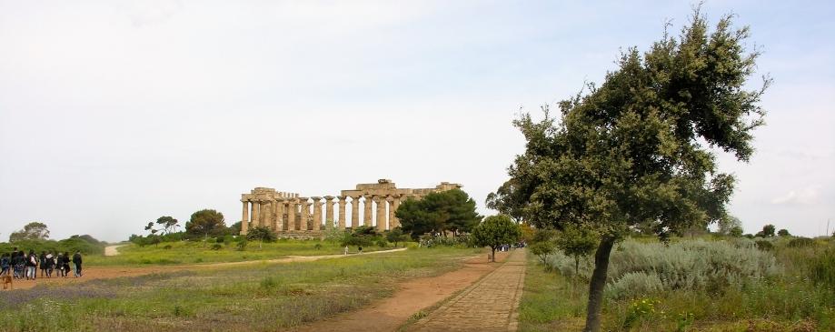Sicile n°2 - avril 2012 - 1er Nikon 166.JPG