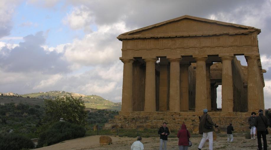 Sicile n°2 - avril 2012 - 1er Nikon 124.JPG