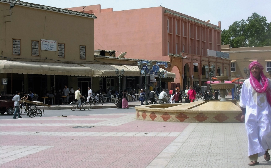 AGADIR AVRIL 2008 211 (2).jpg