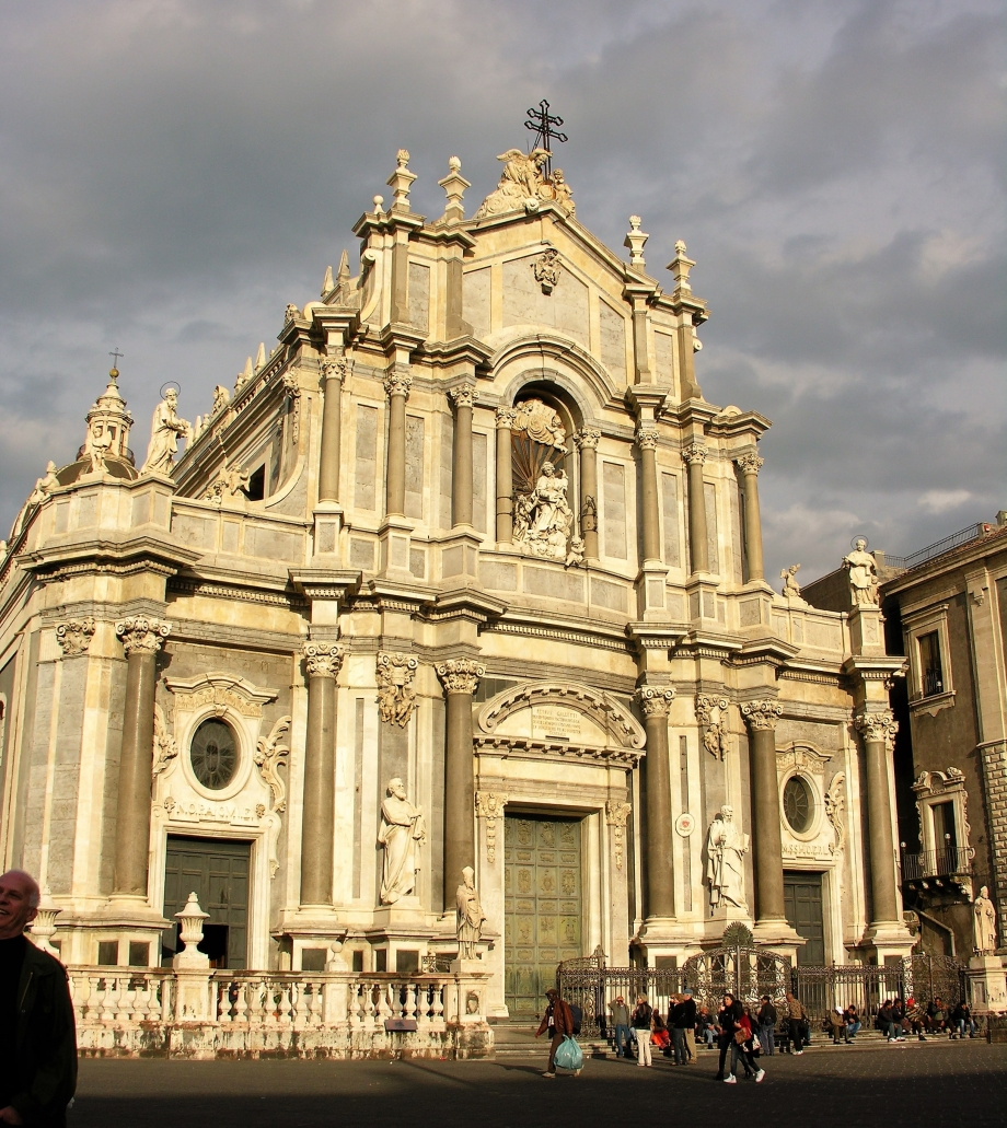 Sicile  n°1- avril 2012 - 1er nikon 119.JPG