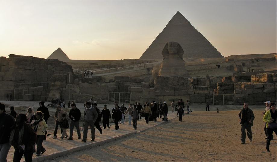 EGYPTE n°3 - Janv. 08 201.jpg