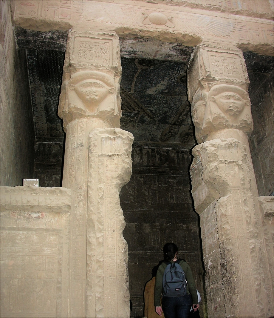 Egypte janvier 2008 N° 2 086.jpg
