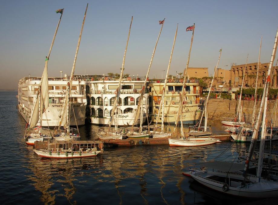 EGYPTE n°3 - Janv. 08 015.jpg