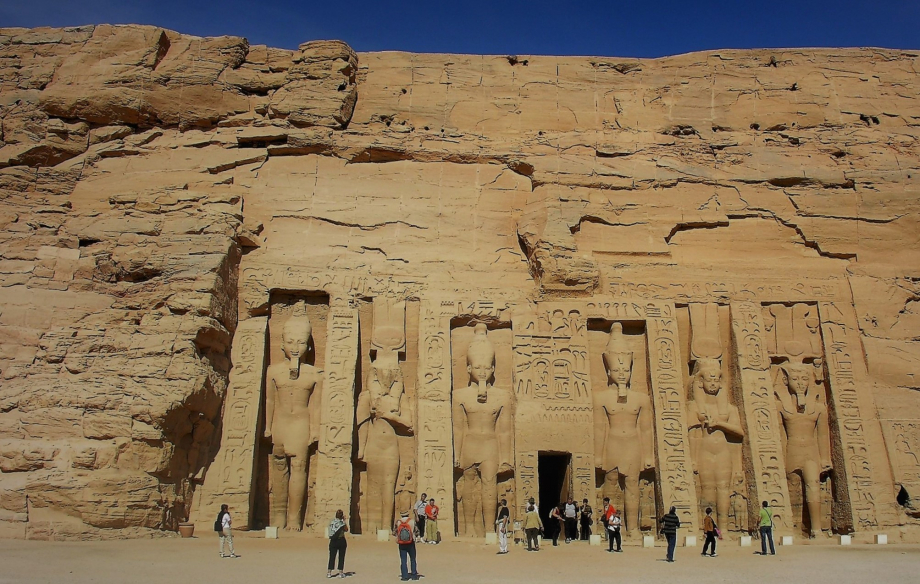 Egypte janvier 2008 N° 2 314.jpg