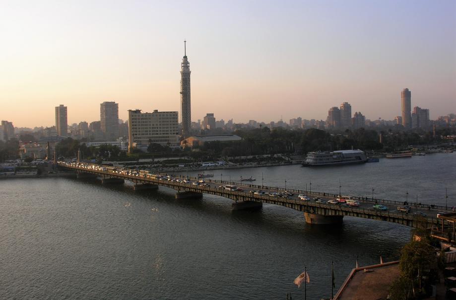 EGYPTE n°3 - Janv. 08 260.jpg
