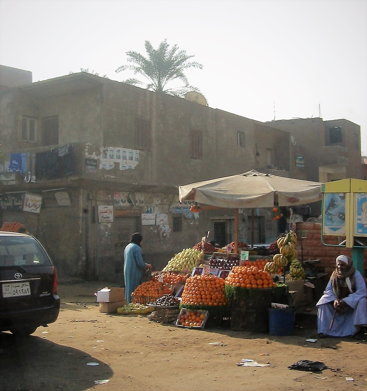 Egypte janvier 2008 034.jpg