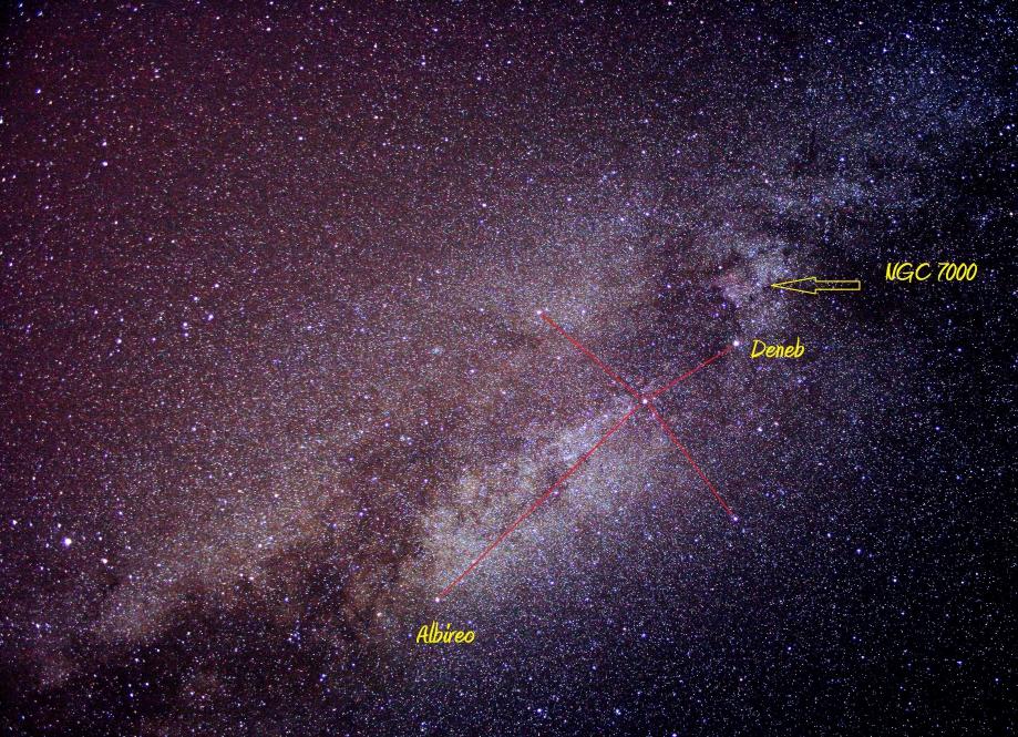 Voie Lactée 5.9.07 002A.jpg