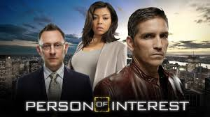 Person of Interest.jpg
