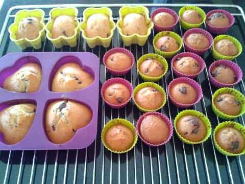 Muffins_cuits.jpg