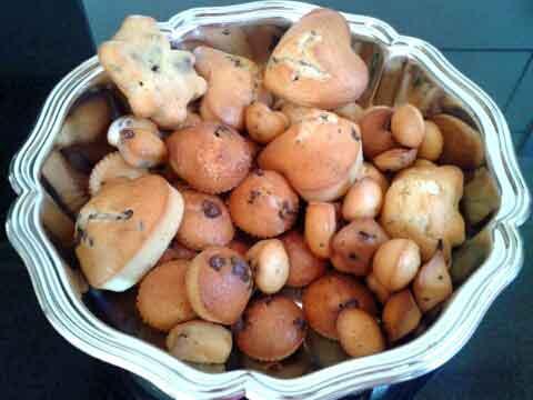 Muffins_plat.jpg